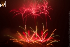 feu_artifice_cergy_2013-1