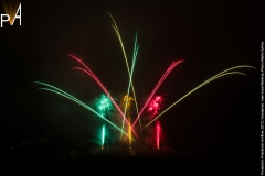 feu_artifice_cergy_2013-10