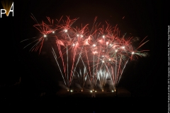 feu_artifice_cergy_2013-2