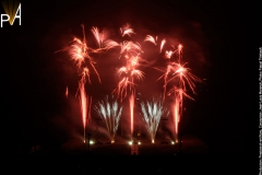 feu_artifice_cergy_2013-3
