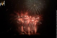 feu_artifice_cergy_2013-4