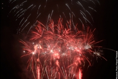 feu_artifice_cergy_2013-5