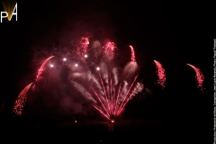 feu_artifice_cergy_2013-6