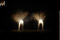 feu_artifice_cergy_2013-7