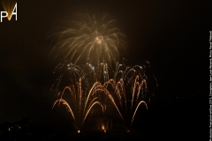 feu_artifice_cergy_2013-8