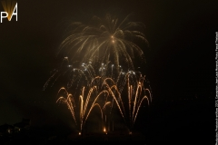 feu_artifice_cergy_2013-9