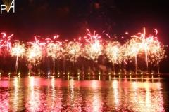 Photo fêtes maritimes de Brest 2008 (4)