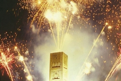 Photo_Feu_Artifice_Rabat_02