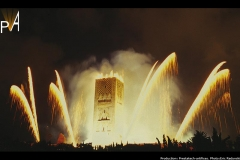 Photo_Feu_Artifice_Rabat_03