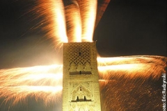Photo_Feu_Artifice_Rabat_04