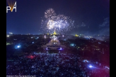 Feu_Artifice_Mingalabar_2016-13