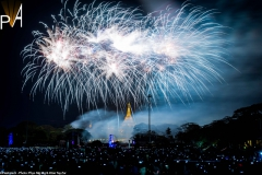 Feu_Artifice_Mingalabar_2016_10