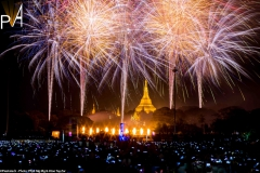 Feu_Artifice_Mingalabar_2016_11