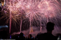 Feu_Artifice_Mingalabar_2016_3
