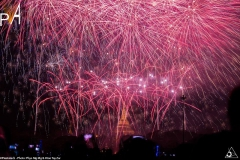 Feu_Artifice_Mingalabar_2016_4