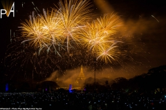 Feu_Artifice_Mingalabar_2016_9