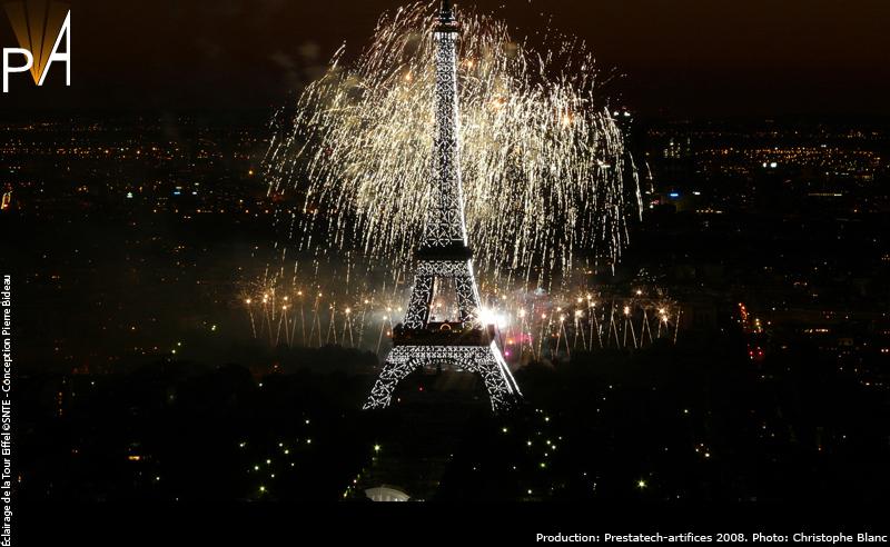 Photo Paris 14 juillet (4)