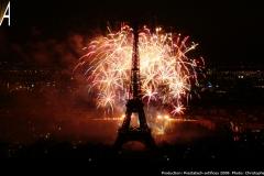 Photo Paris 14 juillet (3)