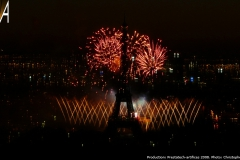 Photo Paris 14 juillet (5)