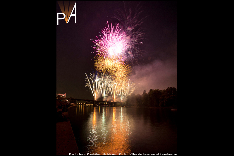 Preview_Feu_Artifice_Levallois_Courbevoie