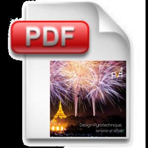 Logo_Plaquette_pdf