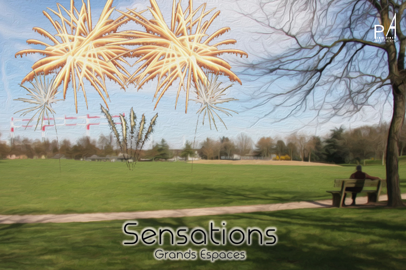 Preview-Sensations-Grands-Espaces