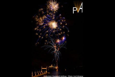 Preview_MIPCOM_2014_5